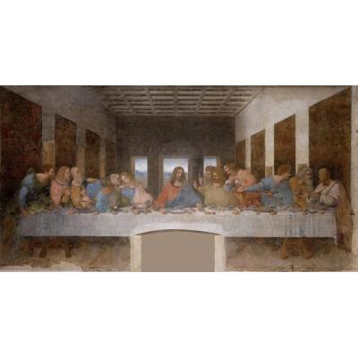 Kit pictura pe numere cu picturi religioase, MDTP2229