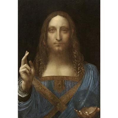 Kit pictura pe numere cu religioase, DTP2218