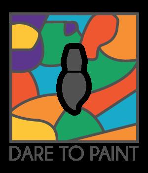 Daretopaint